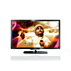 6000 series Smart LED TV