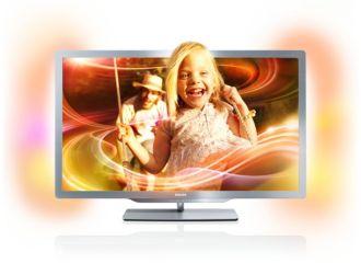 Philips 7000 series Smart LED TV 119 cm (47