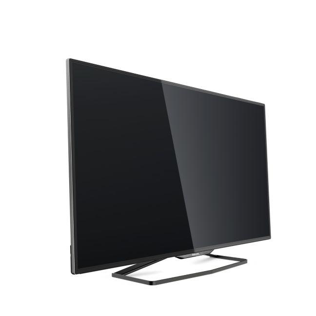 Philips 2014 - 6909 Series