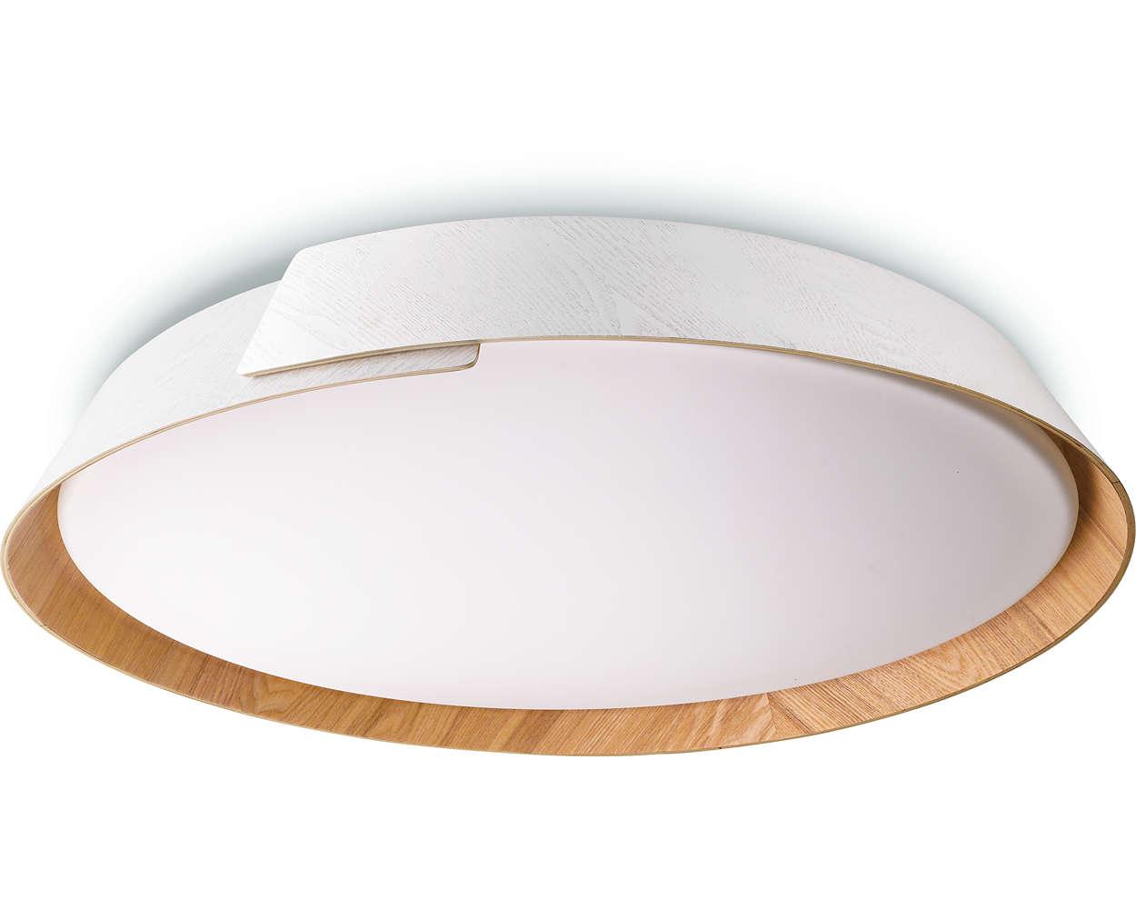 ceiling light 4902031c1 philips. Black Bedroom Furniture Sets. Home Design Ideas