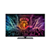 6000 series Izuzetno tanki 4K Smart LED TV