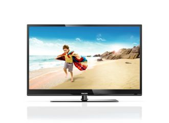 Philips 3800 series TV LED 127 cm (50