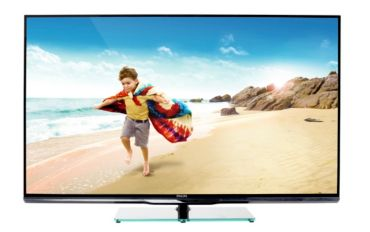 Philips 6000 series Smart LED TV 127 公分 (50