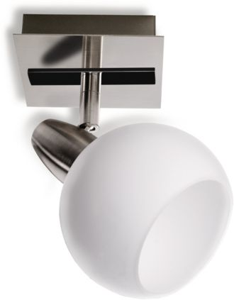 Philips Roomstylers Wall light  52170/17/86