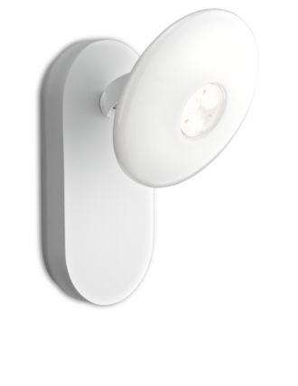 Philips Roomstylers Wall light  53140/31/86