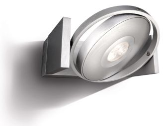 Philips Roomstylers Wall light  53150/48/86