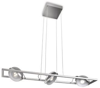 Philips Roomstylers Suspension light  53159/48/86
