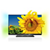 6000 series Smart TV LED
