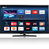 6000 series Smart Ultra HDTV