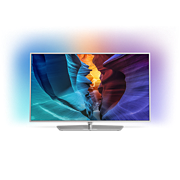 6500 series Full HD Slim LED TV powered by Android™