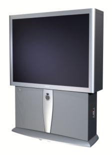 55PP925/97