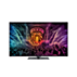 6000 series Smart TV LED 4K ultra fina