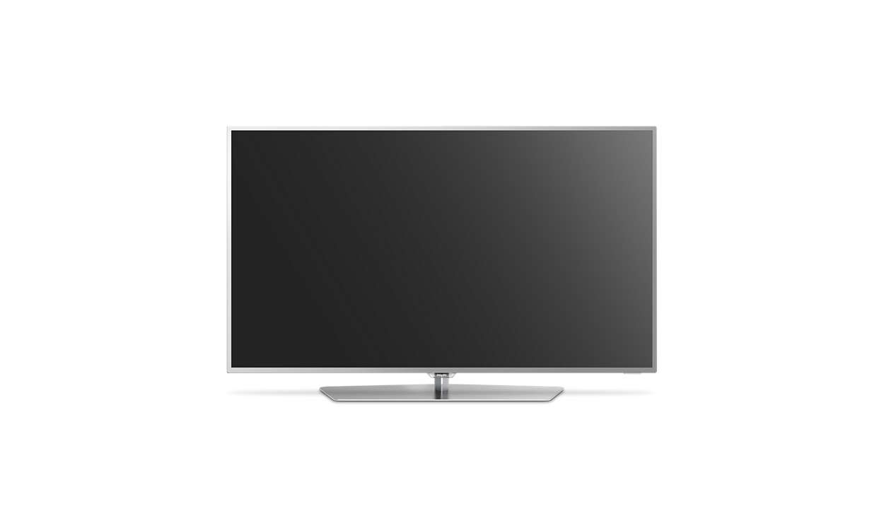 t l viseur ultra plat 4k avec android tv 55pus6551 12 philips. Black Bedroom Furniture Sets. Home Design Ideas