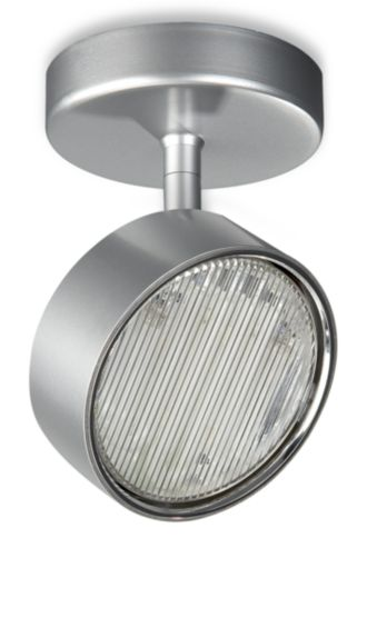 Philips Roomstylers Wall light  56280/48/86