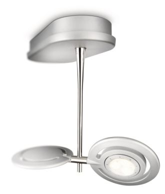 Philips Ledino Spot light  57915/48/16