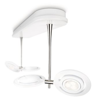 Philips Ledino Spot light  57916/31/16