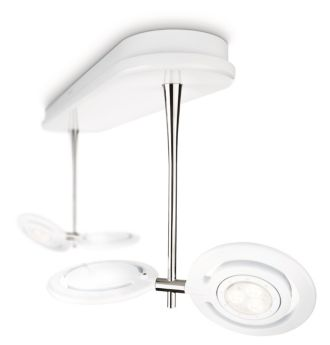 Philips Ledino Spot light  57916/31/48