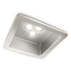 InStyle Recessed spot light