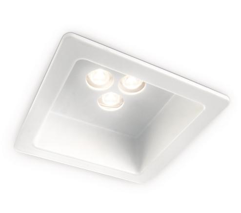 recessed spot light 579263186 philips. Black Bedroom Furniture Sets. Home Design Ideas