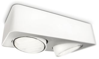 Philips Ecomoods Spot light  57952/31/86