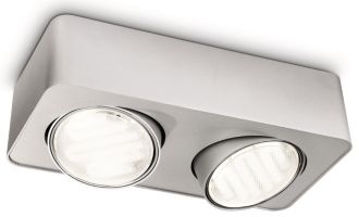Philips Ecomoods Spot light  57952/48/86