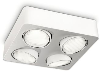Philips Ecomoods Spot light  57954/31/86