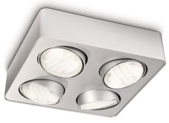 Philips  Ceiling light  57954/48/86
