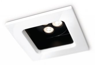 Philips SMARTSPOT Recessed spot light  57971/31/16