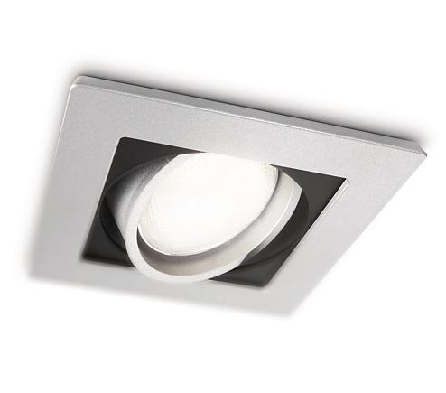 recessed spot light 579794886 philips. Black Bedroom Furniture Sets. Home Design Ideas
