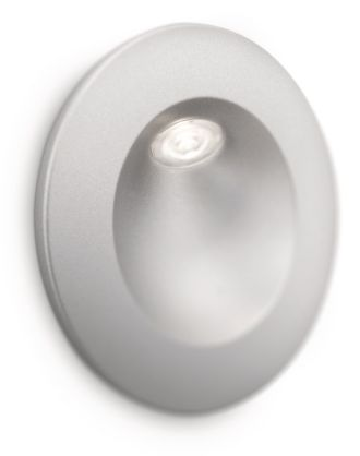 Philips SMARTSPOT Recessed spot light  57993/48/16