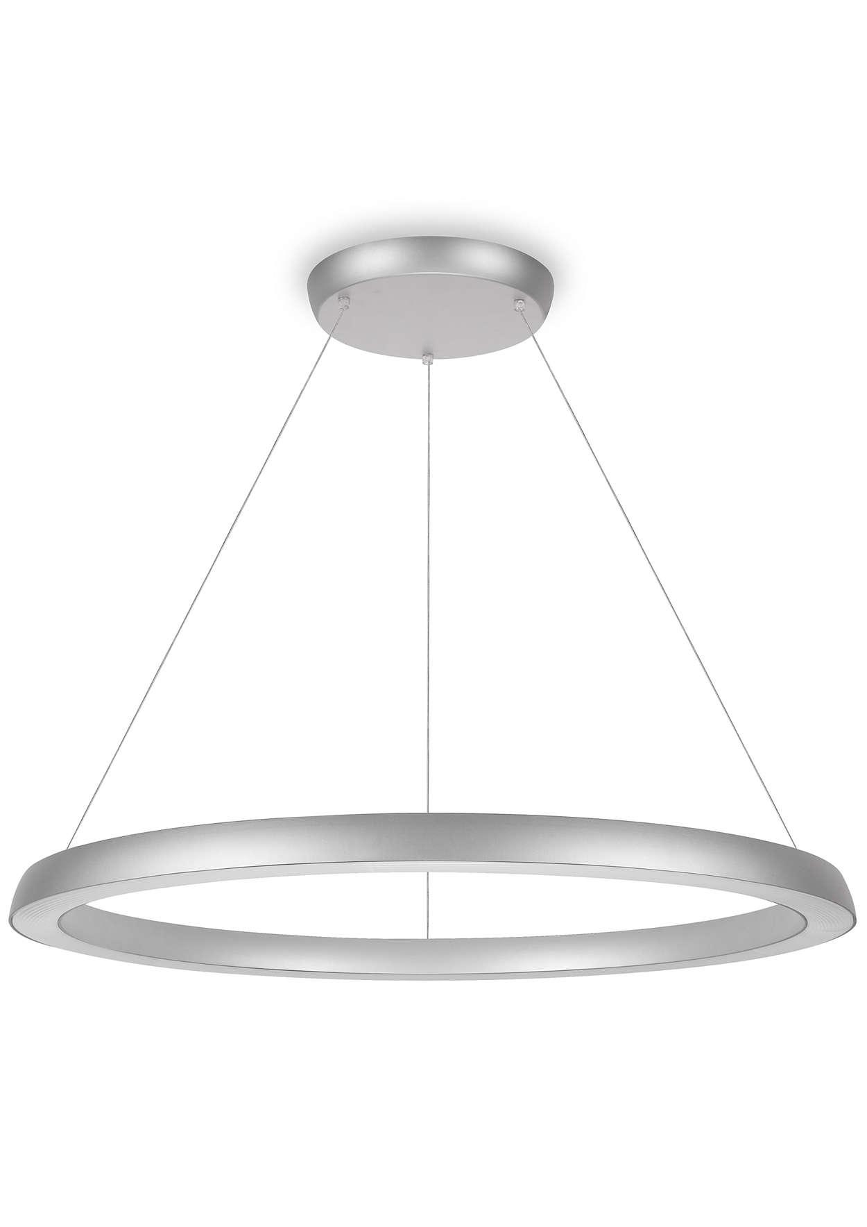suspension light 580904866 philips. Black Bedroom Furniture Sets. Home Design Ideas