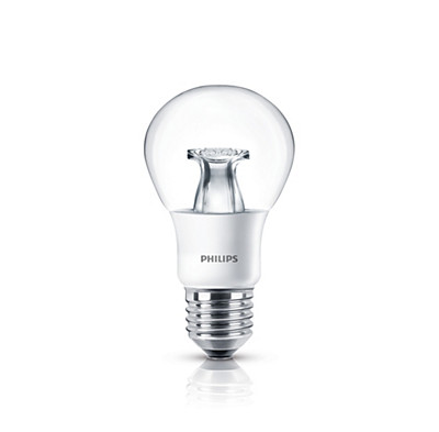 LED Lamps and Systems