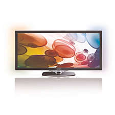 58hfl9582a 10 philips cinema 21 9 professional led lcd fernseher 58hfl9582a 147 cm signature lcd. Black Bedroom Furniture Sets. Home Design Ideas