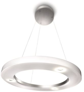 Philips Ledino Suspension light  69055/48/86