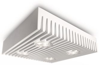 Philips Ledino Ceiling light  69067/31/16