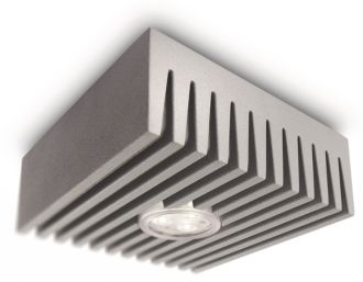 Philips Ledino Ceiling light  69068/87/86