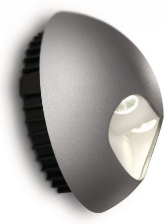 Philips Ledino Wall light  69085/87/86