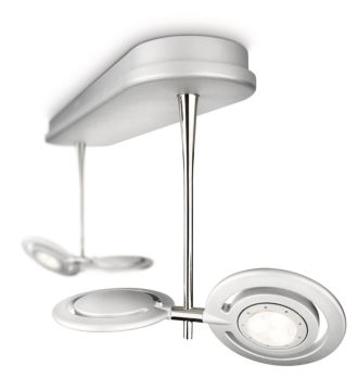 Philips Ledino Spot light  69095/48/86