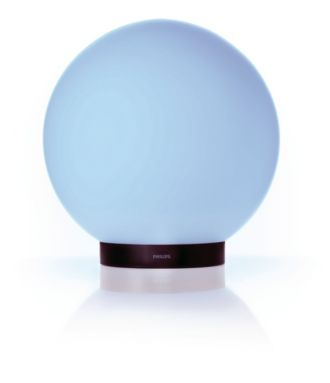Philips IMAGEO LightBall  69128/55/PH