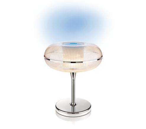 Tafellamp 6916260ph Philips