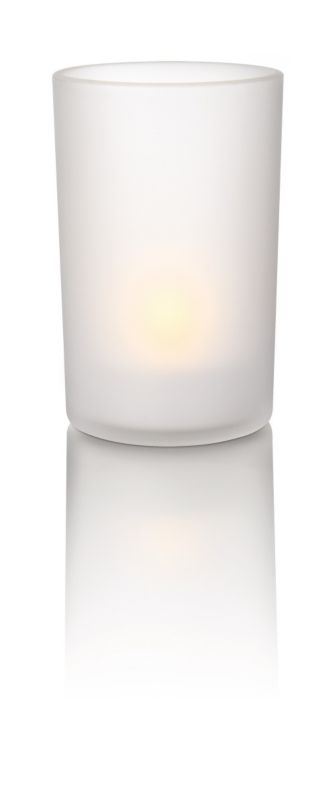 Philips  Svetilka Naturelle CandleLight  69183/60/PH