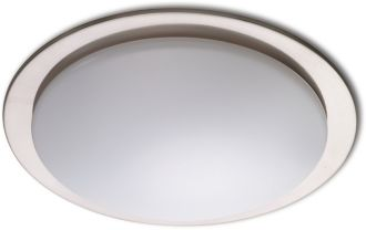 Philips  Ceiling light 72 W 69387/17/66