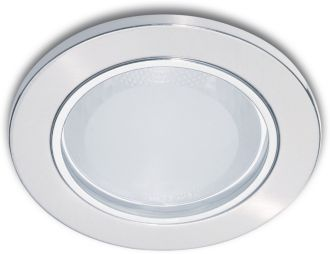 Philips  Recessed spot light  69398/11/87