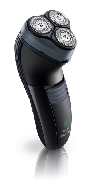 Philips  dry electric razor CleanCut heads 6945XL/41