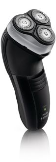 Philips Norelco Shaver 2100 Series 2000 dry electric shaver