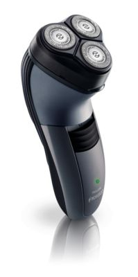 Philips Norelco 6000 series Electric shaver 6955XL/18
