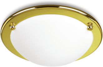 Philips Roomstylers Ceiling light  70107/86/01
