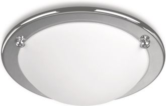 Philips Roomstylers Ceiling light  70107/86/11