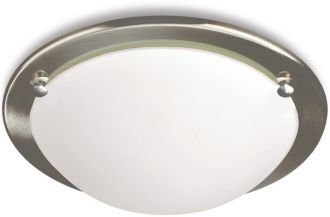Philips Roomstylers Ceiling light  70107/86/17