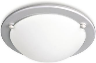 Philips Roomstylers Ceiling light  70107/86/31